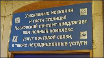http://s1.uploads.ru/t/hfdoW.jpg