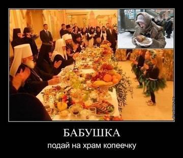 http://s1.uploads.ru/t/hgOnq.jpg