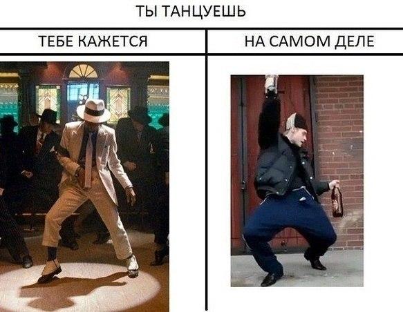 http://s1.uploads.ru/t/hiqZ1.jpg