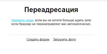 http://s1.uploads.ru/t/hlqP7.png