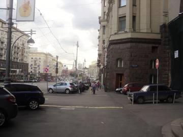 http://s1.uploads.ru/t/hm1tC.jpg