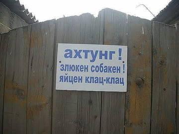 http://s1.uploads.ru/t/hmCgr.jpg