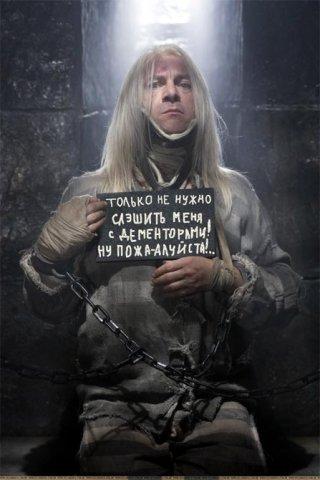 http://s1.uploads.ru/t/hoMus.jpg