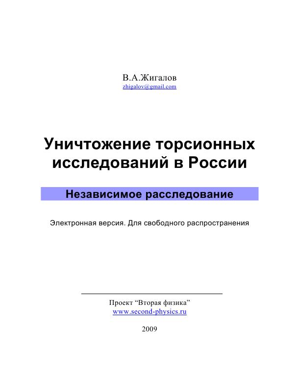 http://s1.uploads.ru/t/hpFUN.png