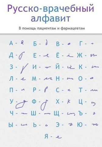 http://s1.uploads.ru/t/hr1sR.jpg