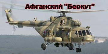http://s1.uploads.ru/t/hspjr.jpg