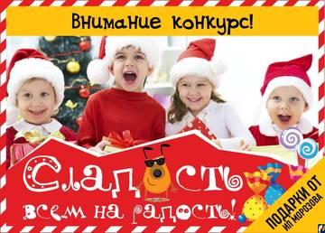 http://s1.uploads.ru/t/hu1G9.jpg