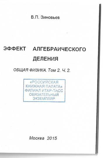 http://s1.uploads.ru/t/huYrN.jpg