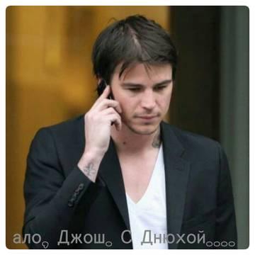 http://s1.uploads.ru/t/i3os6.jpg