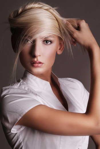 выпадение волос как остановить