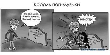 http://s1.uploads.ru/t/i5evO.jpg