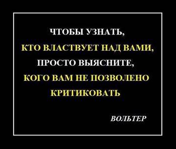 http://s1.uploads.ru/t/iCqWX.jpg