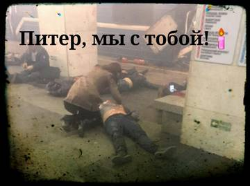 http://s1.uploads.ru/t/iEo2C.jpg