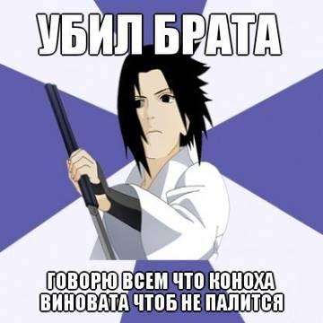 http://s1.uploads.ru/t/iGX0g.jpg