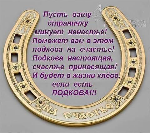 http://s1.uploads.ru/t/iGXIp.jpg