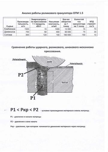 http://s1.uploads.ru/t/iJ3rx.png