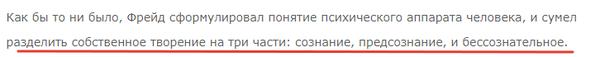 http://s1.uploads.ru/t/iMHNd.png