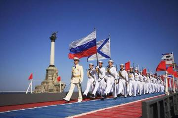 http://s1.uploads.ru/t/iYOUl.jpg