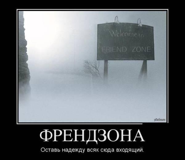 http://s1.uploads.ru/t/iaW7y.jpg