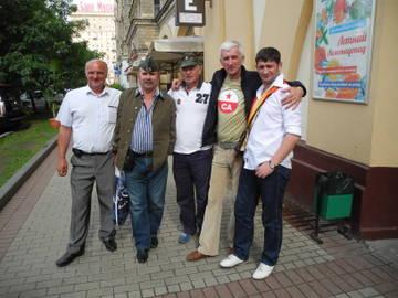 http://s1.uploads.ru/t/icIla.jpg