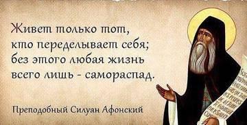 http://s1.uploads.ru/t/ichzO.jpg