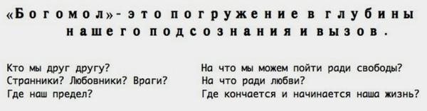 http://s1.uploads.ru/t/ijmKS.png