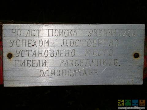 http://s1.uploads.ru/t/ikfB9.jpg