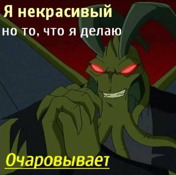 http://s1.uploads.ru/t/ipWAR.jpg