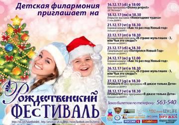 http://s1.uploads.ru/t/ivX4F.jpg