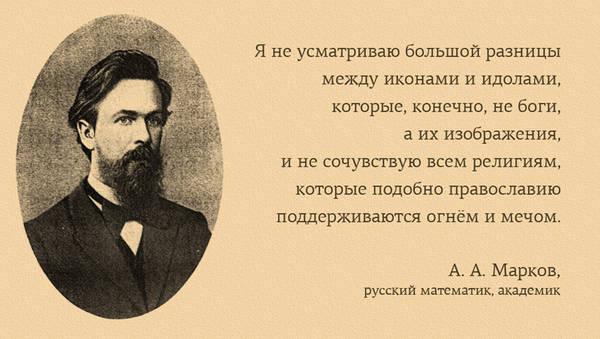 http://s1.uploads.ru/t/j3MYL.jpg