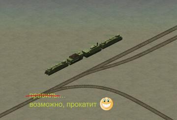 http://s1.uploads.ru/t/j5dHi.jpg