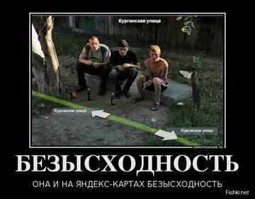 http://s1.uploads.ru/t/j5m7Y.png