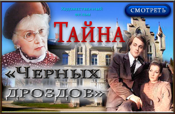 http://s1.uploads.ru/t/j65Tz.png