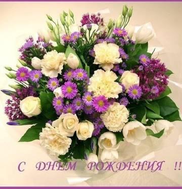 http://s1.uploads.ru/t/j6rR8.jpg