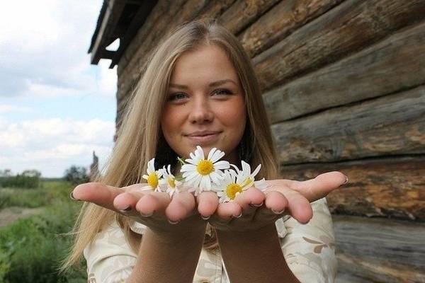 http://s1.uploads.ru/t/jBN8s.jpg