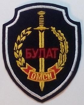 http://s1.uploads.ru/t/jBbf1.jpg