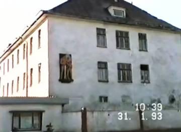 http://s1.uploads.ru/t/jCvNR.jpg