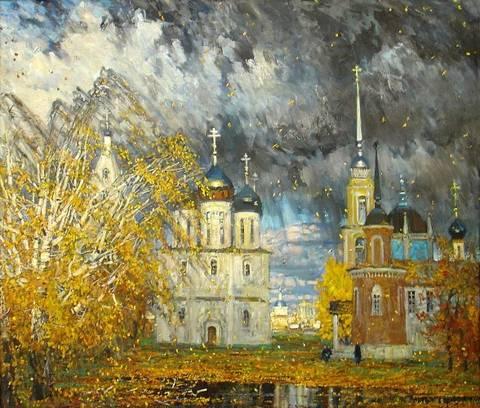 http://s1.uploads.ru/t/jDMei.jpg