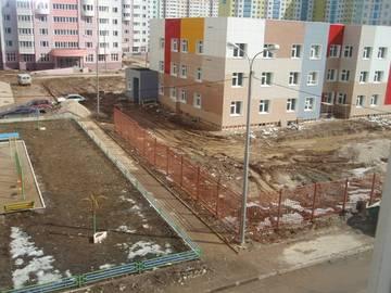 http://s1.uploads.ru/t/jFCDo.jpg