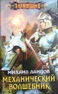 http://s1.uploads.ru/t/jHNE6.jpg