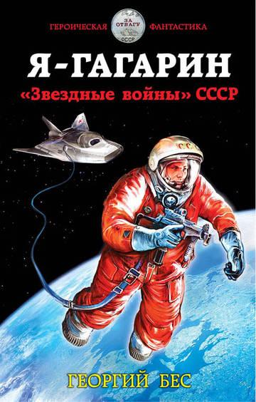 http://s1.uploads.ru/t/jLOFR.jpg