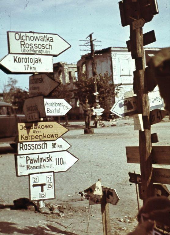 http://s1.uploads.ru/t/jNkTG.jpg