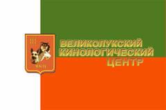 http://s1.uploads.ru/t/jRxuA.jpg