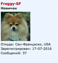http://s1.uploads.ru/t/jTFgS.jpg
