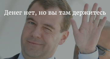 http://s1.uploads.ru/t/jYnAm.jpg