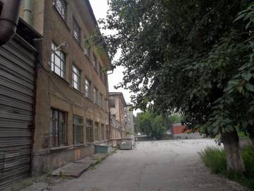 http://s1.uploads.ru/t/jZzHr.jpg
