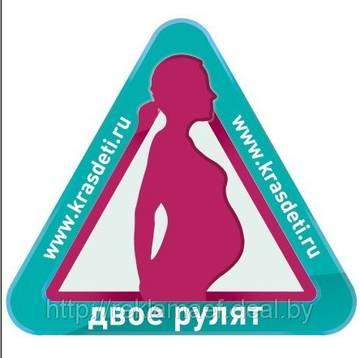 http://s1.uploads.ru/t/jbpyI.jpg