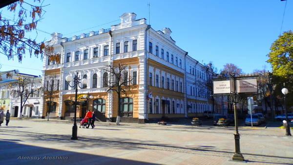 http://s1.uploads.ru/t/jg6lV.jpg