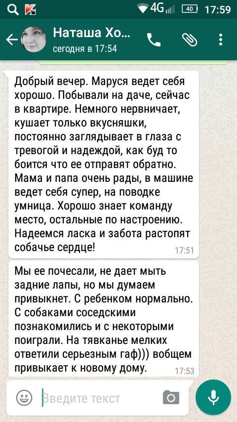 http://s1.uploads.ru/t/jgkVM.png