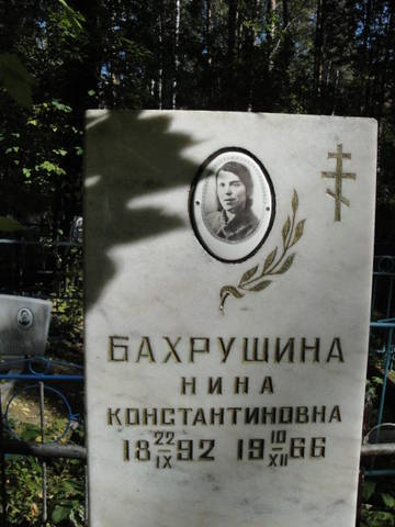 http://s1.uploads.ru/t/jkafn.jpg
